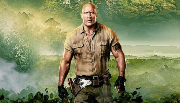dwayne-johnson-600x343