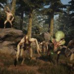 Co-op shooter Earthfall coming to Xbox One, PS4 and PC this Spring
