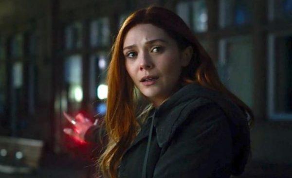 elizabeth-olsen-scarlet-witch-avengers-infinity-war-600x366