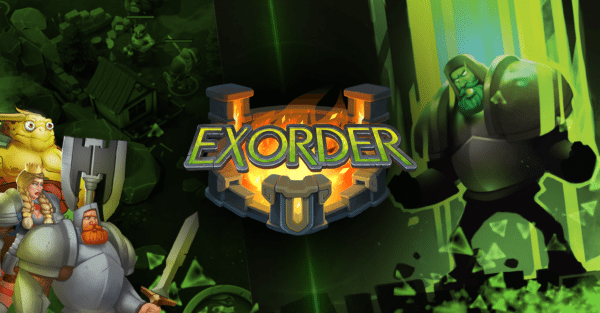 exorder-1-600x313