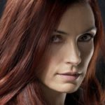 Famke Janssen to star opposite Nicolas Cage in Primal