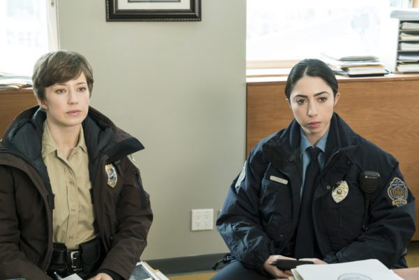 fargo-season-3-episode-6-carrie-coon-600x401