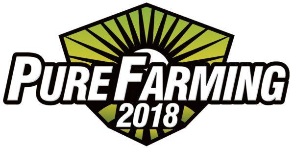 farm2-600x302