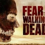 Fear the Walking Dead hit by copyright lawsuit from comic book creator