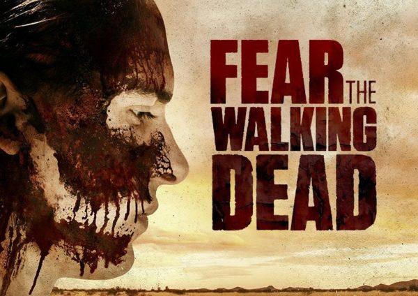 fear-the-walking-dead-600x424