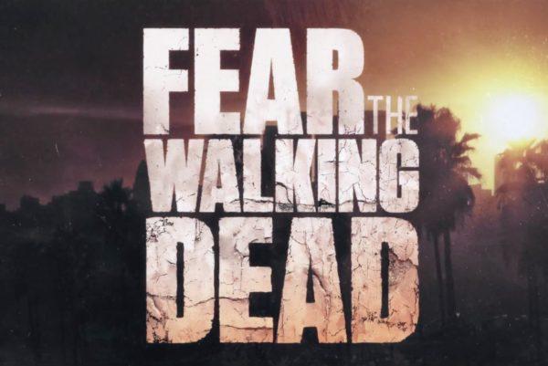fear_the_walking_dead-600x401