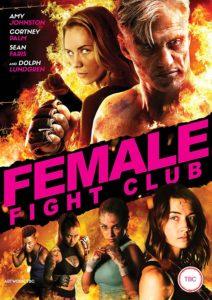 female-fight-club-212x300