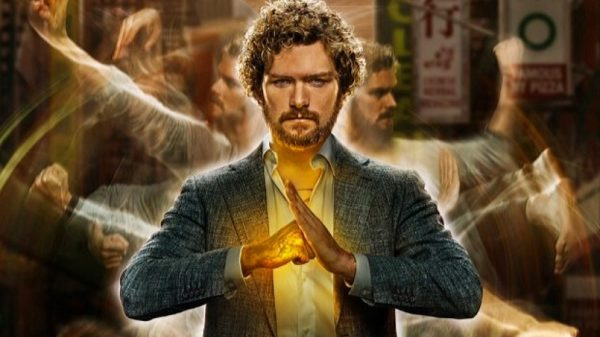 finn-jones-iron-fist-netflix-600x337
