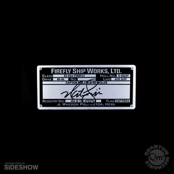 firefly-malcom-reynolds-signature-edition-sixth-scale-figure-quantum-mechanic-903455-09-600x600