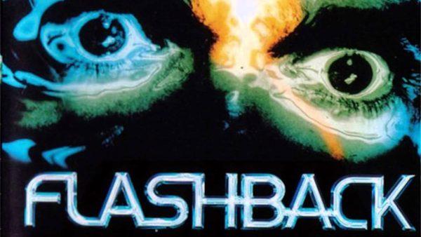flashback-600x338