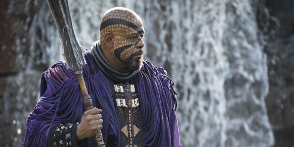 forest-whitaker-black-panther-600x300