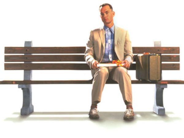 forrest-gump-then-and-now-600x450