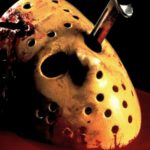 Brad Fuller explains why Paramount shut down last year's Friday the 13th
