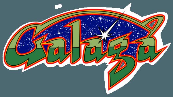 galaga-600x337