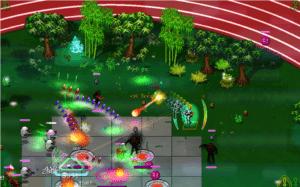 gameplay1-300x187