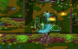 gameplay5-300x188