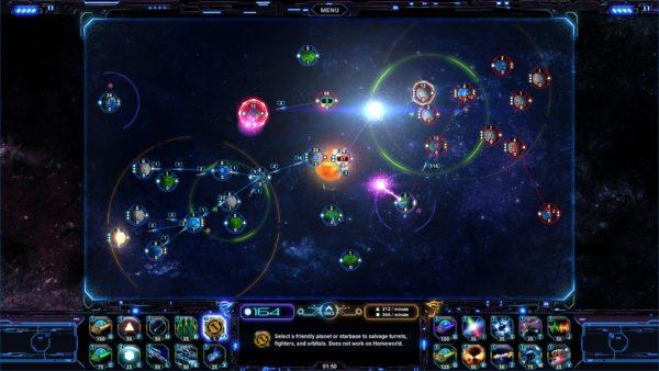gameplay6-600x338