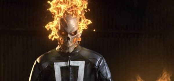 ghost-rider-agents-of-shield-600x282