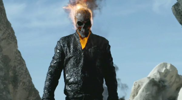 ghost-rider-spirit-of-vengeance-600x331