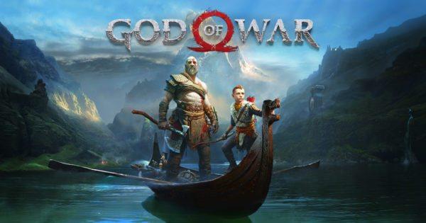 god-of-war-600x315