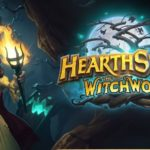 Bewitching new Hearthstone expansion coming this April