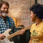 SXSW Exclusive Interview – Brett Haley and Nick Offerman discuss Hearts Beat Loud
