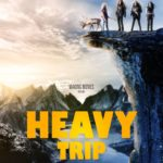 SXSW Movie Review – Heavy Trip (2018)