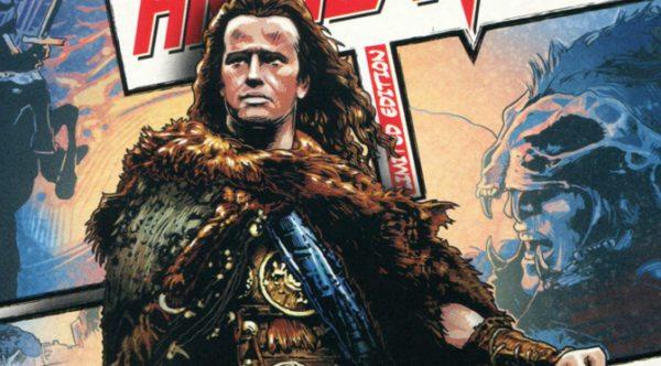 highlander-1986-movie-poster-600x332