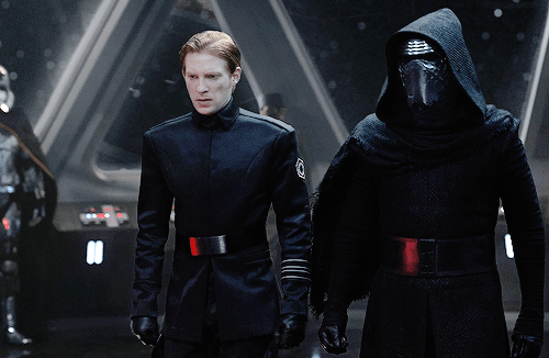 hux-and-ren