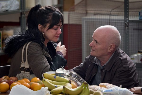 i-daniel-blake-hayley-squires-dave-johns-600x400