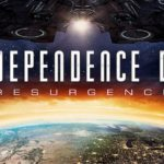 No plans for Independence Day 3 according to producer Dean Devlin