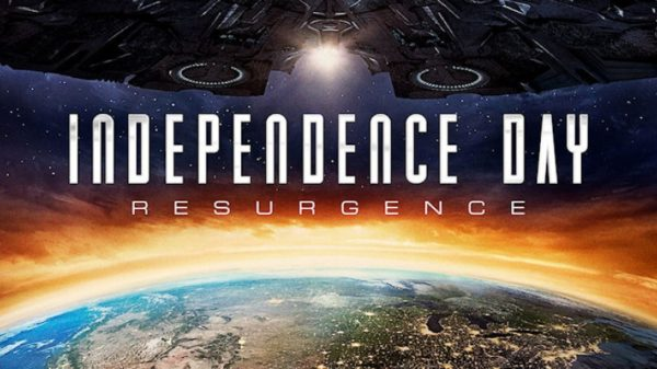 independence-resurgence-600x337