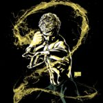 Marvel's Iron Fist season 2 gets a first poster