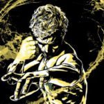 Marvel's Iron Fist season 2 teaser puts the spotlight on the Steel Serpent