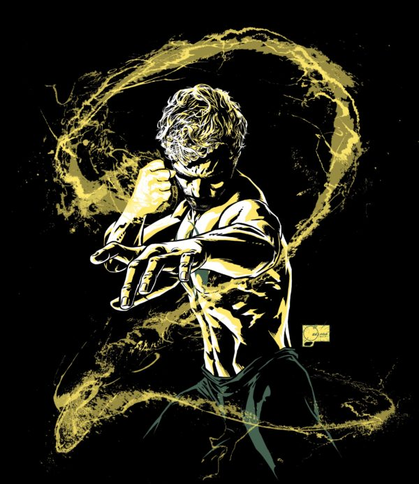 iron-fist-season-2-600x692