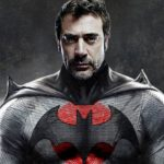 Jeffrey Dean Morgan is less optimistic about Flashpoint role due to Zack Snyder exit from the DCEU