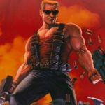 "John Cena is honored to play Duke Nukem, thinks that it is a ""very fragile franchise"""