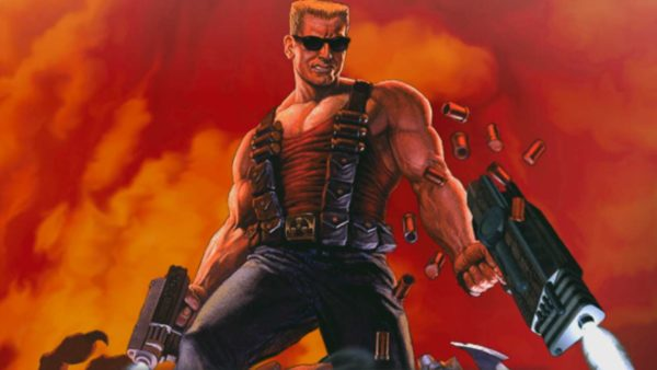 john-cena-to-potentially-star-in-duke-nukem-film-600x338