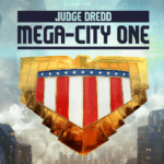 Rebellion launches new UK film and TV studio for Judge Dredd: Mega-City One and Rogue Trooper