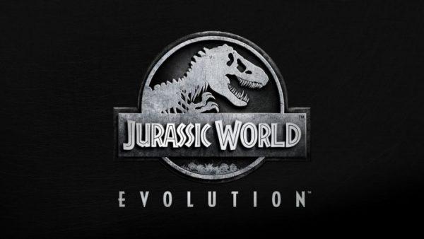 jurassic-world-evolution-2-600x338