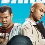 Key and Peele to reunite for Henry Selick's Wendell and Wild
