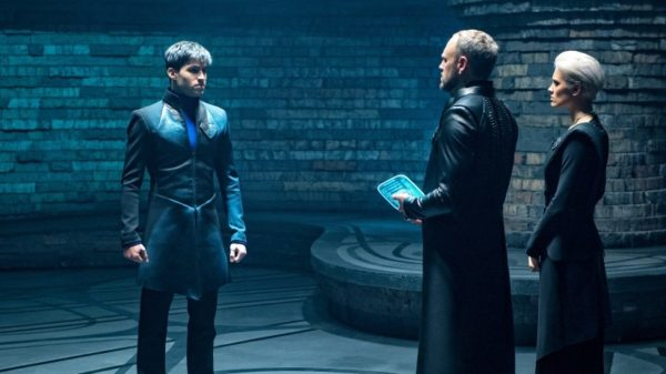 krypton-episode-2-review-house-of-el-600x337