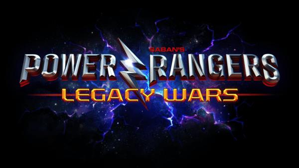 legacy-wars-power-rangers-600x338