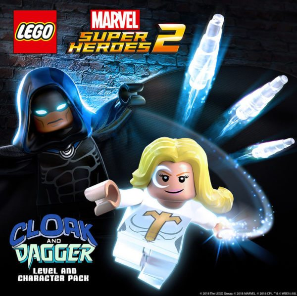 lego-cloak-and-dagger-600x599