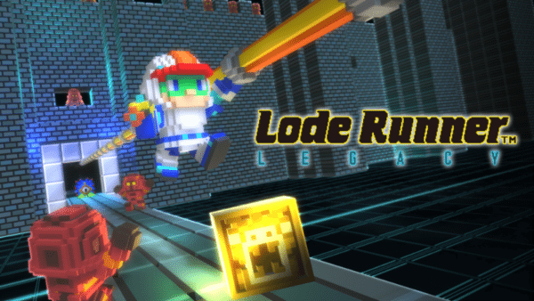 lode-runner-600x338