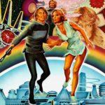 The Hunger Games writer to pen Logan's Run for X-Men: Dark Phoenix director