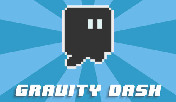 logo_Gravity_Dash-e1520542569247-600x348