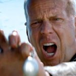 Bruce Willis to star in 10 Minutes Gone for MoviePass Films