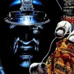 Why the Maniac Cop remake is the film you didn't know you needed