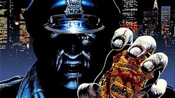 maniac-cop-robert-z-dar-600x337